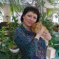 Елена Сергеевна, 38 лет, Водолей, Томск