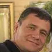 Павел 47 Пермь