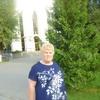 НИНА ИЛЬИНИЧНА, 64, г.Елец
