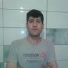 Миша, 40, г.Баяндай