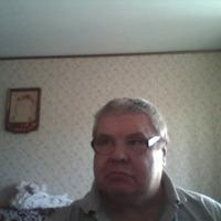 Борис, 63 года, Лев, Прокопьевск
