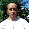 Aleksandr Ryaposov, 38, Giaginskaya