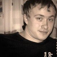 Александр Сапрыкин, 30 лет, Стрелец, Старый Оскол
