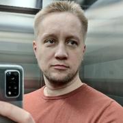 Andrey 36 Зеленоград