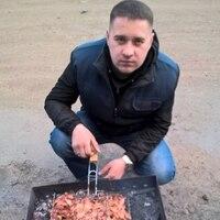 Сергей, 32 года, Близнецы, Улан-Удэ