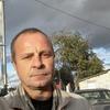 Андрей, 44, г.Могилёв