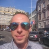 Міша, 31, г.Львов