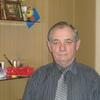 ВИКТОР, 44, г.Москва