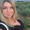 Anna, 30, г.Ростов-на-Дону