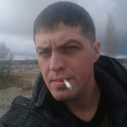Дмитрий 39 Воронеж