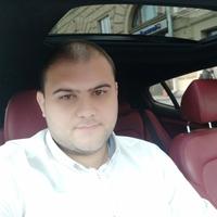 Руслан, 34 года, Близнецы, Москва