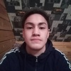 Rinat Galyaev, 20, г.Юрга
