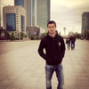 Рустам, 28, г.Тараз (Джамбул)