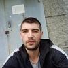Михаил, 28, г.Хабаровск