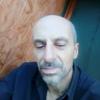 sergey, 50, Goryachiy Klyuch
