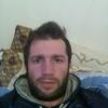 Рашид, 30, г.Баку