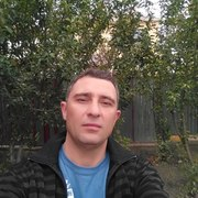 Андрей 38 Тараз