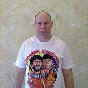 Алексей 50 лет (Весы) Узловая