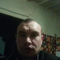 Василий, 34 года, Стрелец, Ставрополь