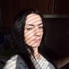 Виктория, 40, г.Киев