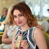 Ника, 44, г.Москва
