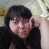 НАСТЁНА, 28, г.Новошахтинск