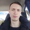 Максим, 19, г.Ставрополь