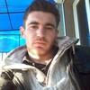 Aleksey, 28, Nova Odesa
