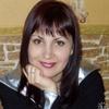 Елена, 37, г.Свердловск