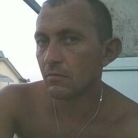 Сергей, 30 лет, Козерог, Симферополь