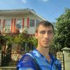 Іvan, 26, Romny