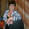 Ирина, 61, г.Брянск
