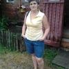 nataliya, 47, Ovruch