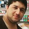 Содиков Гайрат, 30, г.Костанай