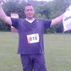 Michael, 39, г.Эссен