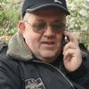 Михаил, 64, г.Ялта