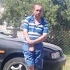 ваня, 36, г.Брест