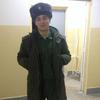 Юра, 19, г.Ставрополь
