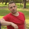 Игорь, 27, г.Чернигов