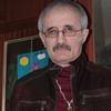 Владимир, 55, г.Троицк