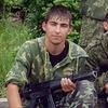 Гарри, 22, г.Ульяновск