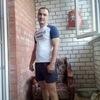 Женя, 29, г.Вологда
