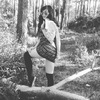 Анастасия, 17, г.Харьков