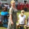 Любаша, 49, г.Искитим