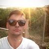 Dima, 25, г.Николаев