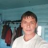 Kostya, 44, г.Бирск