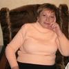 Надежда Миненкова, 55, г.Таруса