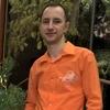 Александр, 38, г.Севастополь