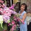Ирина Черданцева, 46, г.Ижевск