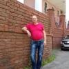 Сергей, 53, г.Могилев